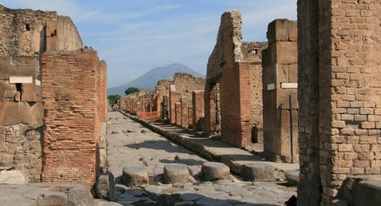 Tour guidato siti UNESCO